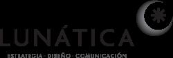 logo_lunatica
